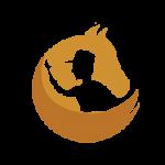 BLS-Horsemanship-logo-2
