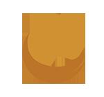 BLS-Horsemanship-logo-3