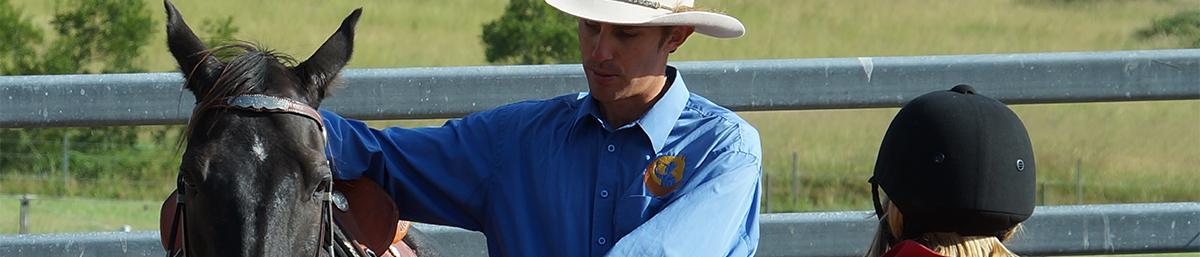 Horsemanship-Lessons-Riding- Groundwork-Riding-school-Horseback-riding-instruction-teaching-