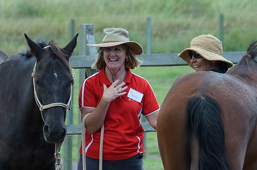 Interme-Horsemanship-crop-1